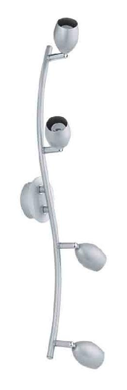 spot led en acier tous les fournisseurs de spot led en acier sont sur. Black Bedroom Furniture Sets. Home Design Ideas
