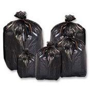 sac poubelle pour couches tous les fournisseurs de sac poubelle pour couches sont sur. Black Bedroom Furniture Sets. Home Design Ideas