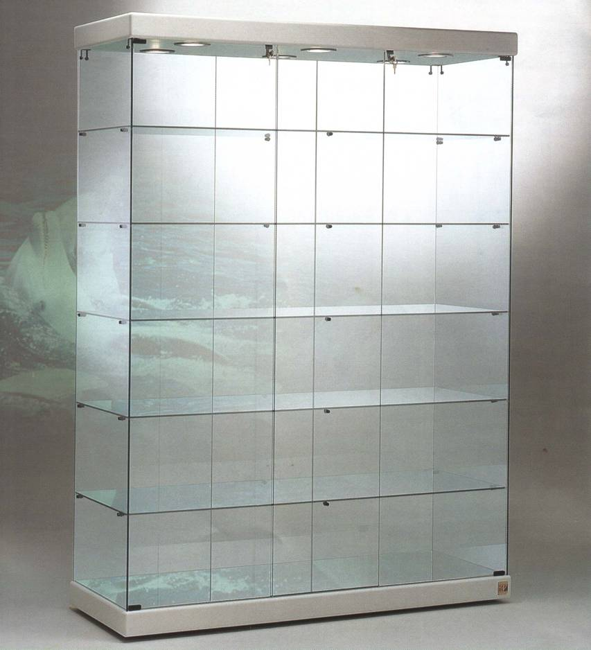 vitrine en verre ikea glas vitrine in ikea katalog 25 best ideas about vitrine verre on. Black Bedroom Furniture Sets. Home Design Ideas