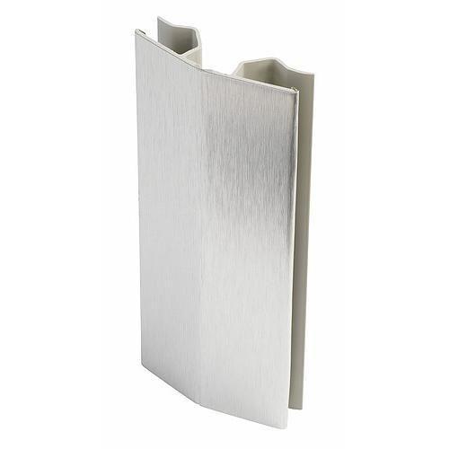 Plinthe en aluminium tous les fournisseurs de plinthe en - Angle de plinthe de cuisine ...
