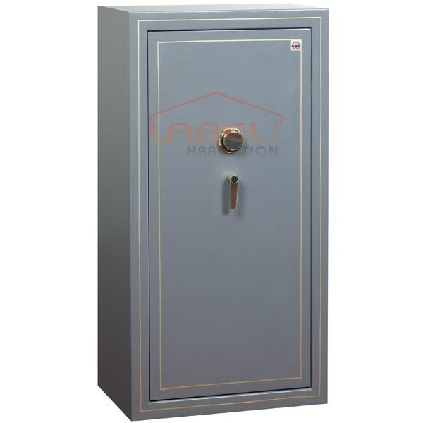 armoire fusils avec serrure combinaison disque domus comparer les prix de armoire. Black Bedroom Furniture Sets. Home Design Ideas