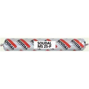 COLLE PARQUET MS25-P SOUDAL