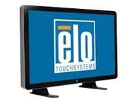 Elo interactive digital signage display 4200l