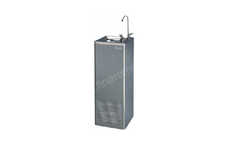 fontaines eau cosmetal achat vente de fontaines eau cosmetal comparez les prix sur. Black Bedroom Furniture Sets. Home Design Ideas