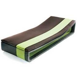 matelas de camping comparez les prix pour professionnels sur page 1. Black Bedroom Furniture Sets. Home Design Ideas