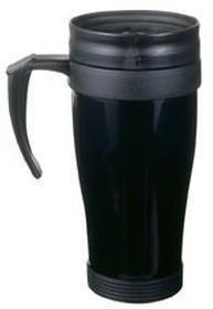 mug avec couvercle. Black Bedroom Furniture Sets. Home Design Ideas