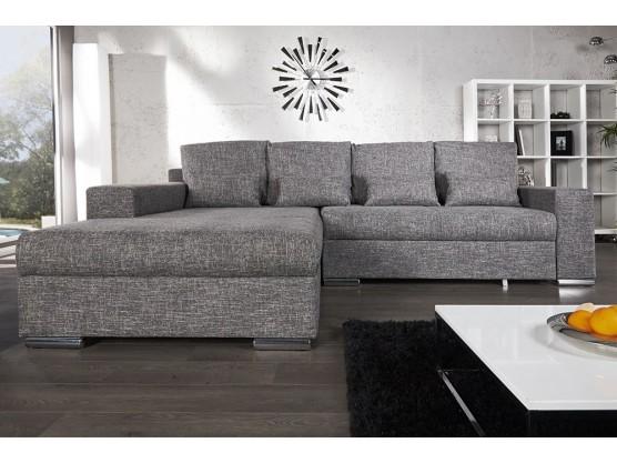royale deco produits canapes d 39 angle. Black Bedroom Furniture Sets. Home Design Ideas