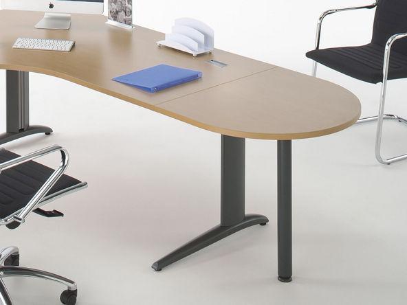 extensions pour bureaux comparez les prix pour professionnels sur page 1. Black Bedroom Furniture Sets. Home Design Ideas