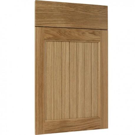 Facade cuisine bois brut meuble de sparation cuisine Meuble cuisine bois brut ikea