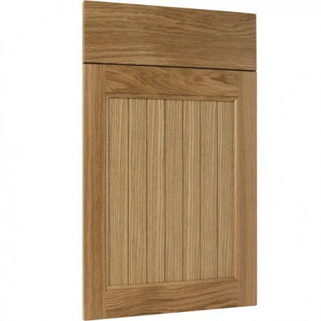 facade cuisine bois brut meuble de sparation cuisine. Black Bedroom Furniture Sets. Home Design Ideas