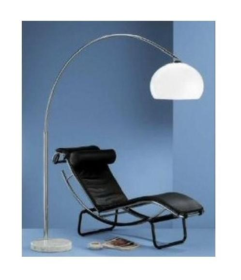 lampadaires de jardin comparez les prix pour professionnels sur page 1. Black Bedroom Furniture Sets. Home Design Ideas