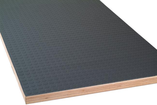 accessoire d 39 etablis tous les fournisseurs montants. Black Bedroom Furniture Sets. Home Design Ideas