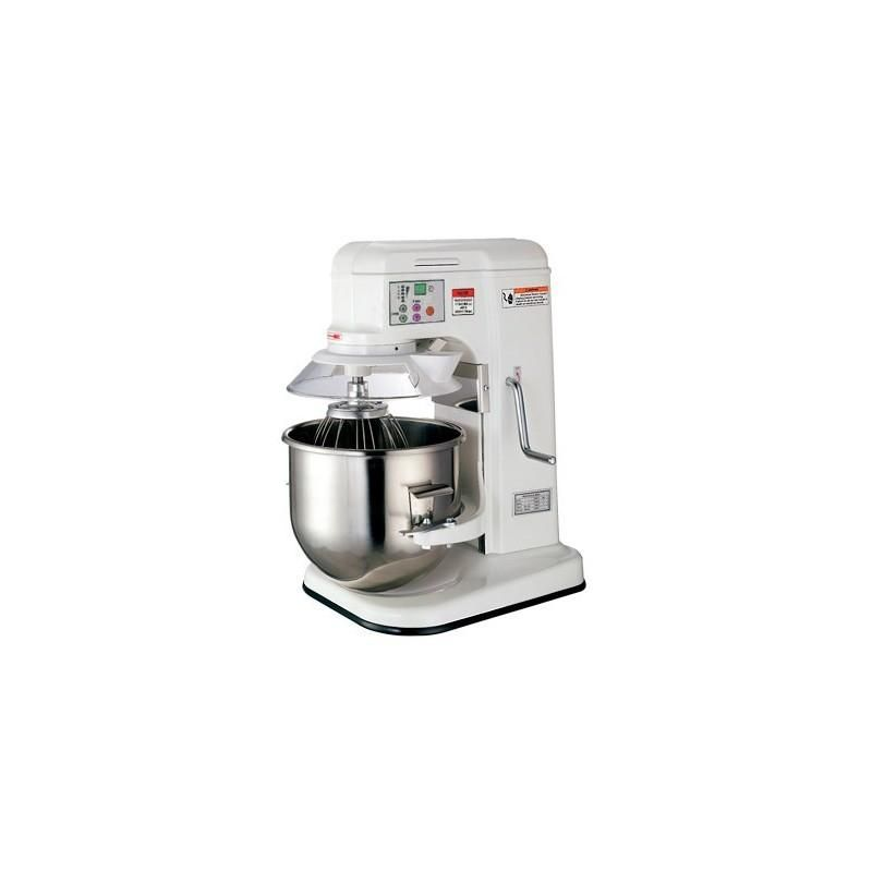 mixers malaxeurs et batteurs de cuisine tous les fournisseurs mixer de cuisine malaxeur. Black Bedroom Furniture Sets. Home Design Ideas