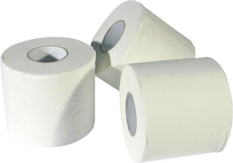 fabrication du papier hygi 233 nique