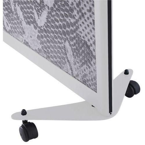 cloison mobile de bureau tous les fournisseurs de cloison mobile de bureau sont sur. Black Bedroom Furniture Sets. Home Design Ideas