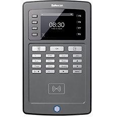 POINTEUSE SAFESCAN TA-8015 NOIR