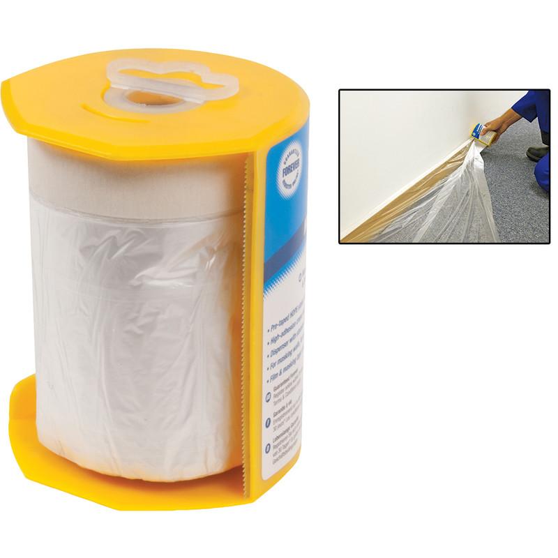 Masquages pour peinture comparez les prix pour - Peinture resistant al eau ...