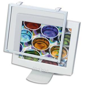 0c542e8f5c Filtre d'écran - tous les fournisseurs - filtre protection écran ...