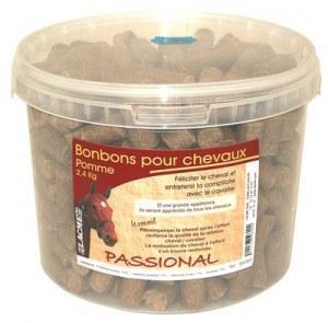 bonbons pour chevaux pomme kg comparer les prix de bonbons pour chevaux pomme kg sur. Black Bedroom Furniture Sets. Home Design Ideas