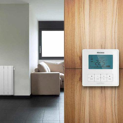 antenne wifi longue port e achat vente antenne wifi. Black Bedroom Furniture Sets. Home Design Ideas