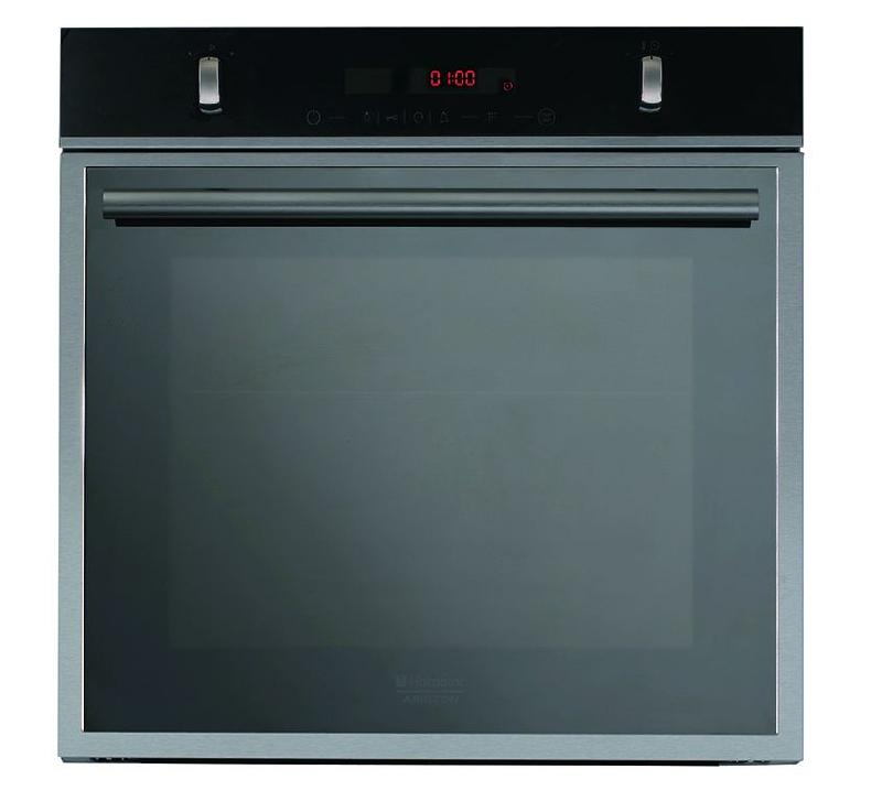 hotpoint four integrable pyrolyse luce ut89epx has ut 89 epx has inox. Black Bedroom Furniture Sets. Home Design Ideas