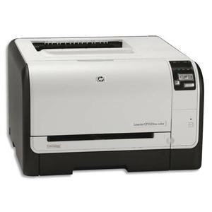 hp imprimante laserjet couleur cp1025nw wifi ce914a utilisation perso petites entreprises. Black Bedroom Furniture Sets. Home Design Ideas