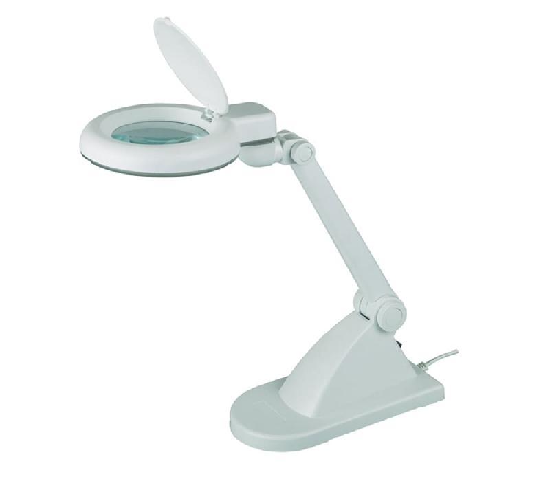 lampes loupes de bureaux comparez les prix pour professionnels sur page 1. Black Bedroom Furniture Sets. Home Design Ideas