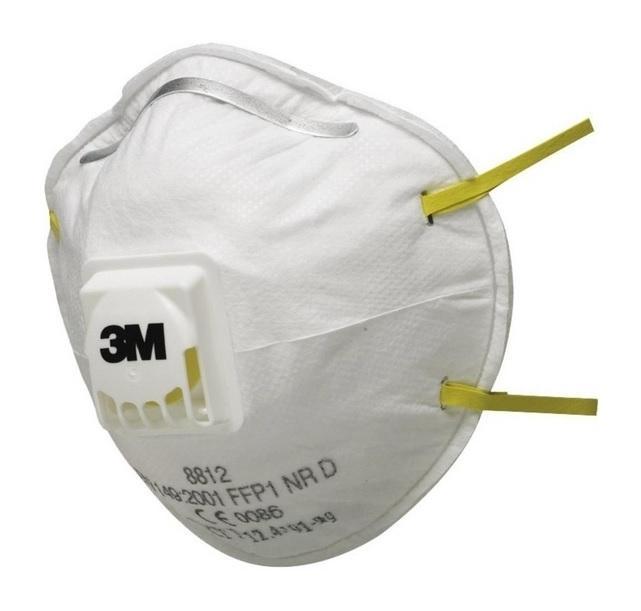masques et coiffes de protection 3m achat vente de masques et coiffes de protection 3m. Black Bedroom Furniture Sets. Home Design Ideas