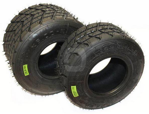 pneumatiques de moto et quad tous les fournisseurs pneu de moto pneu de quad pneu de. Black Bedroom Furniture Sets. Home Design Ideas