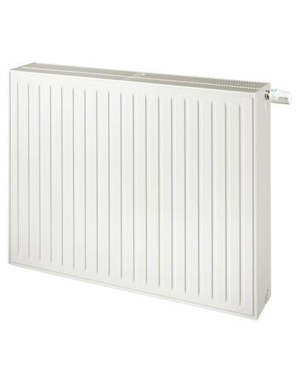Cosmac produits radiateurs decoratifs - Finimetal reggane 3000 ...