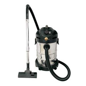 aspirateur titan 30l inox emploi entretien b timent polyvalent. Black Bedroom Furniture Sets. Home Design Ideas