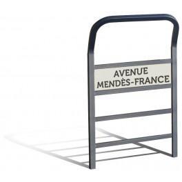 barriere conviviale de carrefour ref 8206346. Black Bedroom Furniture Sets. Home Design Ideas