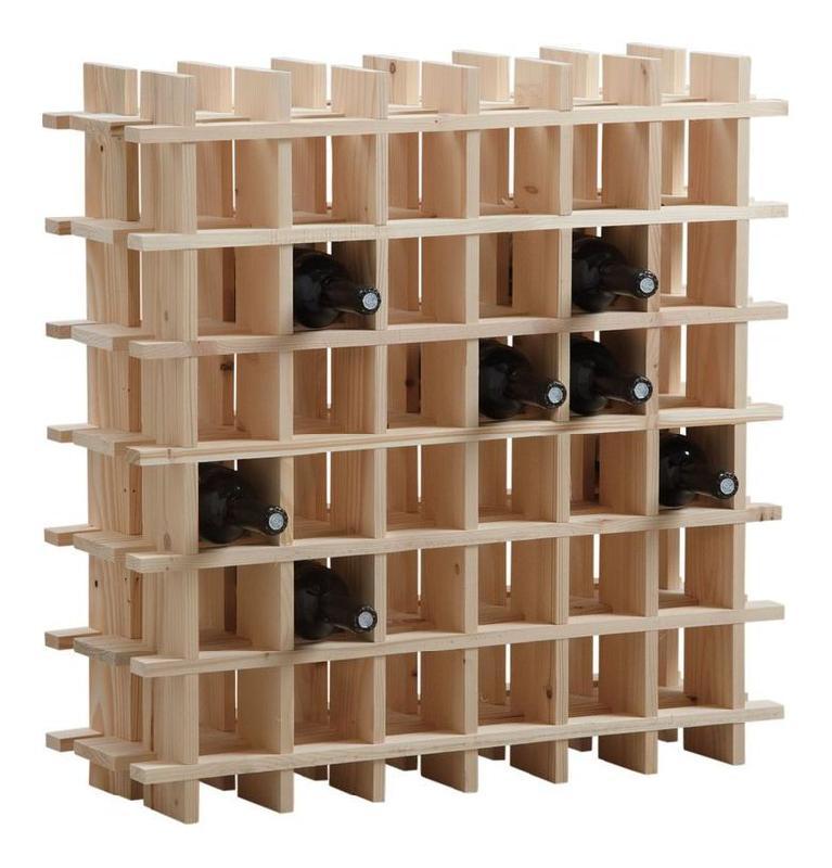 oenologie comparez les prix pour professionnels sur page 1. Black Bedroom Furniture Sets. Home Design Ideas