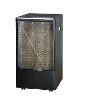 chauffage gaz eno achat vente de chauffage gaz eno. Black Bedroom Furniture Sets. Home Design Ideas