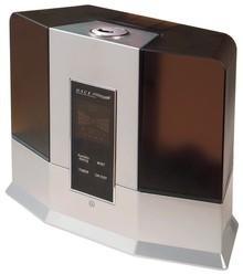 humidificateur d air ultrasonique a vapeur froide 30w mjs500. Black Bedroom Furniture Sets. Home Design Ideas