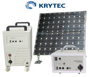 Kit solaire plug play for Panneau solaire plug and play