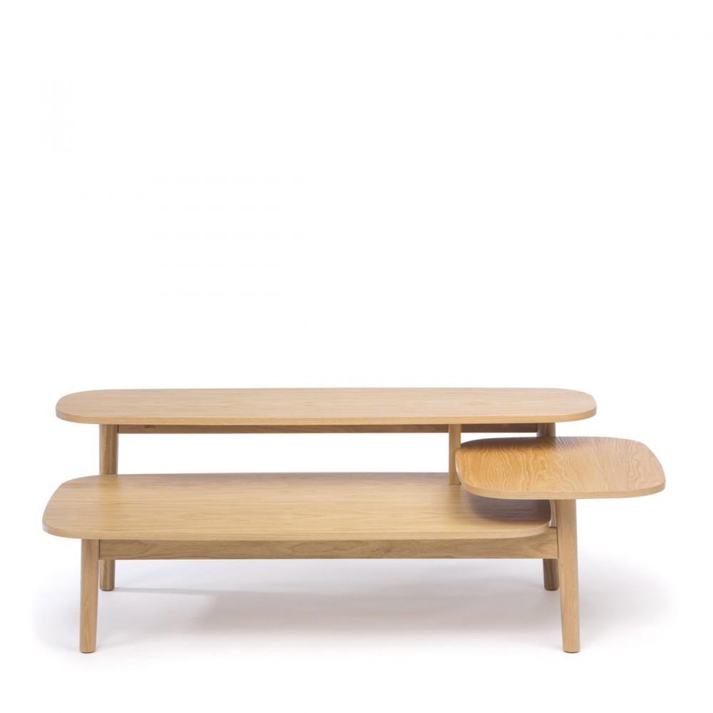 table basse tous les fournisseurs rectangulaire pied. Black Bedroom Furniture Sets. Home Design Ideas