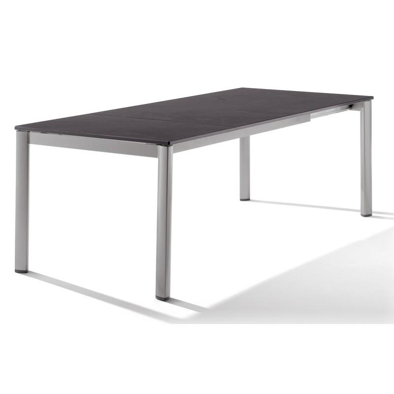 Table d 39 ext rieur sieger achat vente de table d for Achat table exterieur