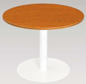 tables rondes polyvalentes tous les fournisseurs table ovale polyvalente table courbe. Black Bedroom Furniture Sets. Home Design Ideas