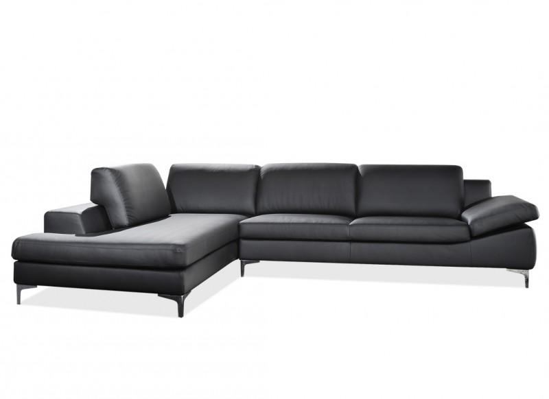 Canape 2 places fly elegant minix neo x quadcore media for Housse sofa walmart