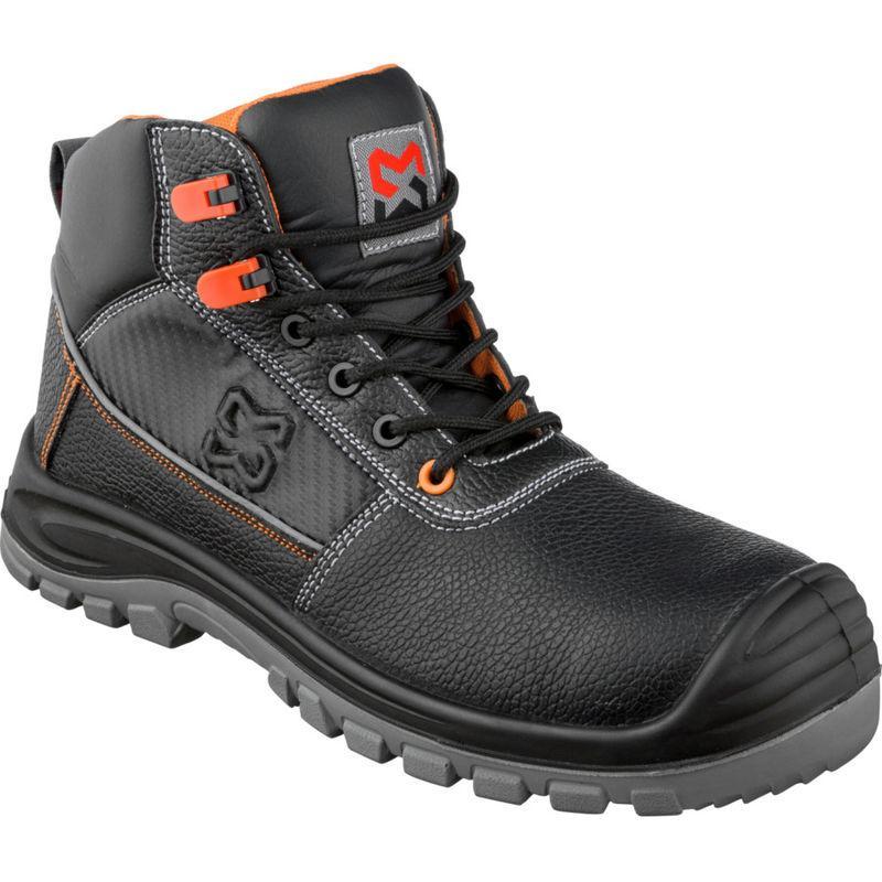 de Achat de Chaussures sécurité Vente würth modyf YH2eWED9I