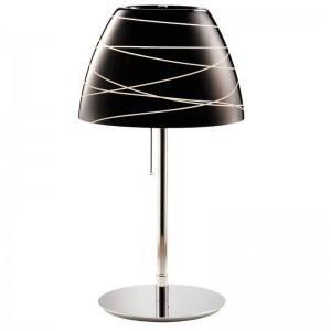 lampe avec abat jour comparez les prix pour professionnels sur hellopro fr page 1. Black Bedroom Furniture Sets. Home Design Ideas