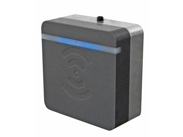 Lecteurs rfid tous les fournisseurs lecteurs rfid for Lecteur biometrique exterieur