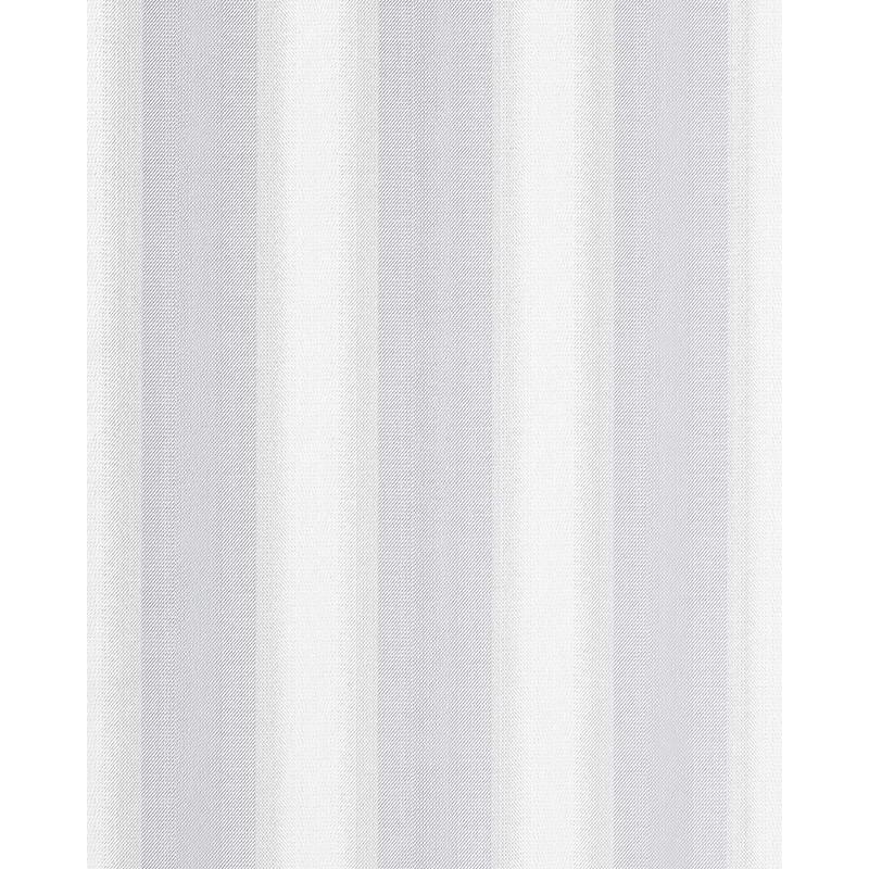 D cors muraux fixer edem achat vente de d cors - Papier peint raye gris blanc ...