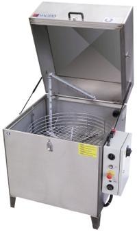Bacs de nettoyage par aspersion tous les fournisseurs - Machine a laver sechante petite taille ...