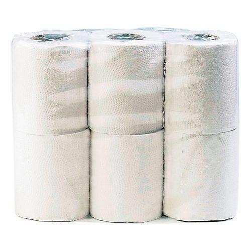 papier toilette euro act achat vente de papier. Black Bedroom Furniture Sets. Home Design Ideas