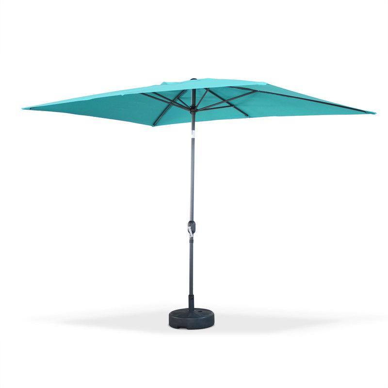 parasol rectangulaire tous les fournisseurs de parasol rectangulaire sont sur. Black Bedroom Furniture Sets. Home Design Ideas