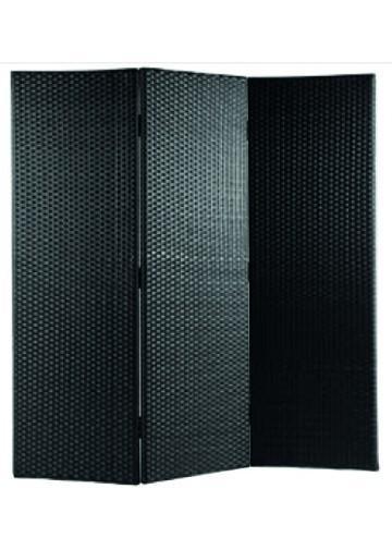 paravents pour la restauration tous les fournisseurs paravent modulable pour la. Black Bedroom Furniture Sets. Home Design Ideas