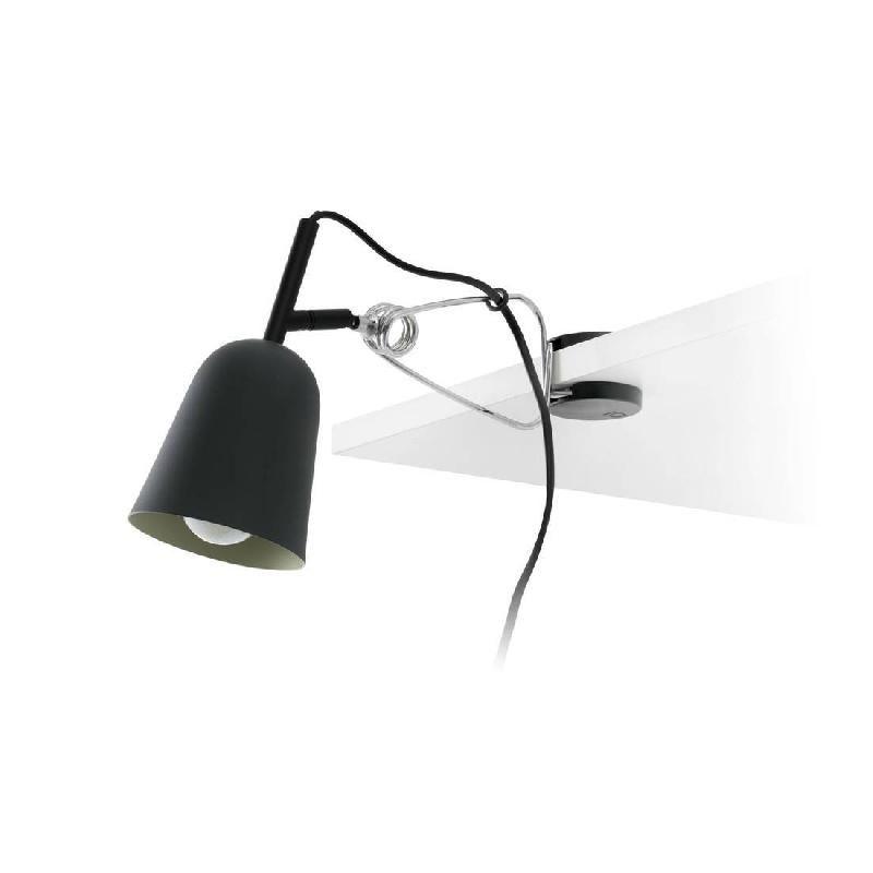 Rechargeable Led Nomadeamp; H14 5cm Enceinte Lampe Bluetooth Avec 0wm8vnN