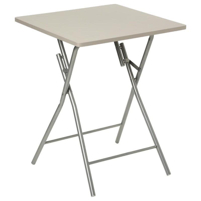 Abattable Table Tous Tables À Fournisseurs Les Pliantes XN8nO0wkP